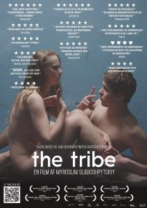 The-Tribe_poster_goldposter_com_7