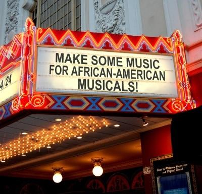 A-A MUSICALS