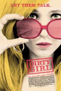 Dirty_girl_film_poster