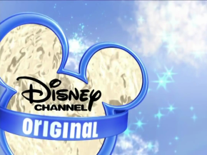 Top 10 Disney Channel Original Movies