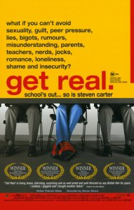 get-real-movie-poster-1998-1020365757