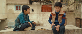 THROWBACK REVIEW- The Kite Runner: On Afghanistan, Taliban rule and friendship