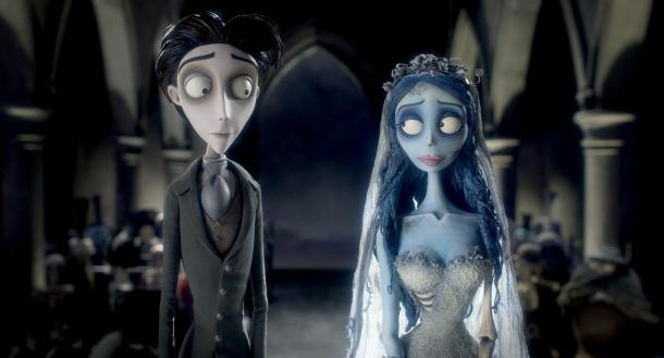 Johnny-Depp-Corpse-Bride