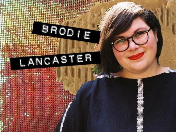 TTTI Brodie Lancaster