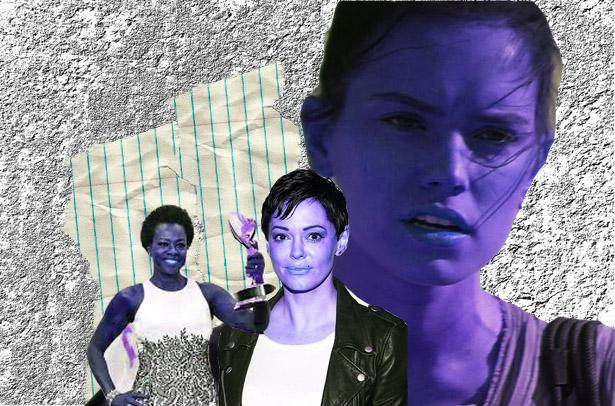feminist film and tv moments of 2015