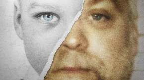 Making of a Murderer-Challenging belief in the judicial system