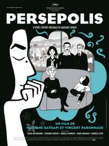 Persepol1is_film