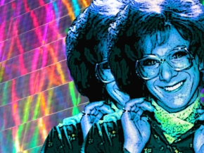 The complicated feminism of Tootsie