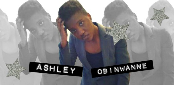 TTTI Ashley Obiwanne