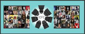 The International Collective of Female Cinematographers (ICFC)