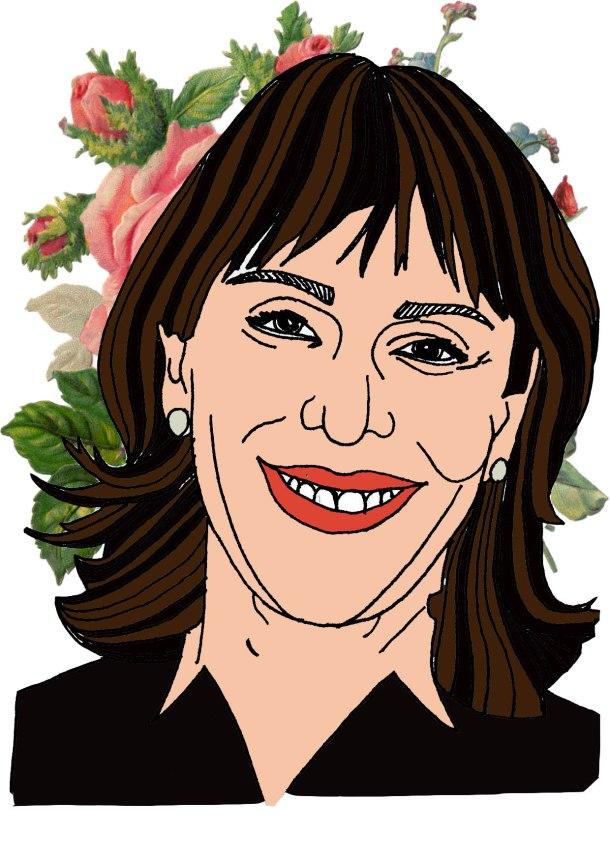 Lauren Schuler Donner