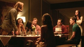 #DirectedByWomen REVIEW- The Invitation: On outbursts, cults and creepyundertones