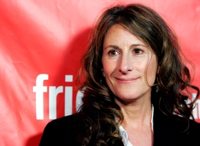 #DirectedByWomen WOMEN ON THE VERGE: THE FILMS OF NICOLE HOLOFCENER