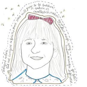 FILMS THAT CHANGED MY LIFE:Matilda