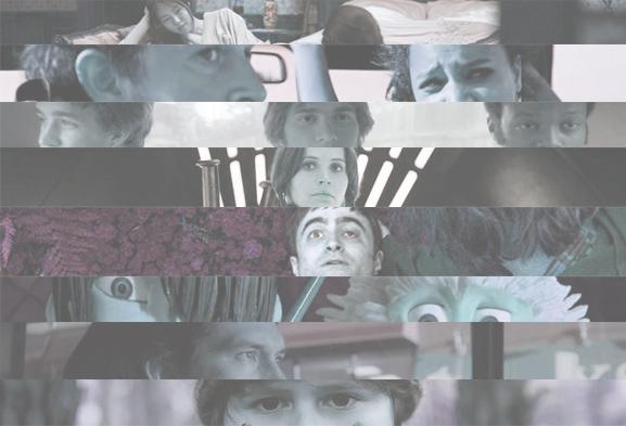 2016-films