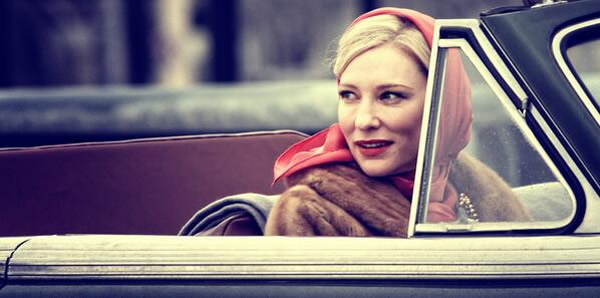 carol-first-images_03