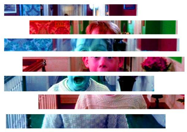 unexepcted-xmas-films