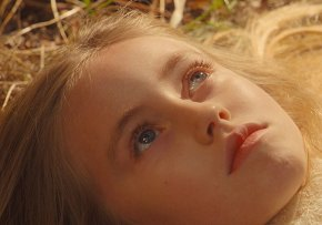 REVIEW- Chloë Sevigny's debut short 'Kitty'