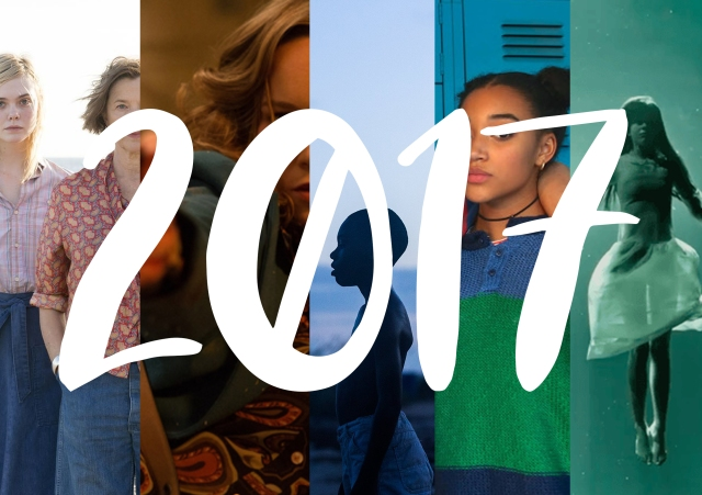20-must-sees-of-2017