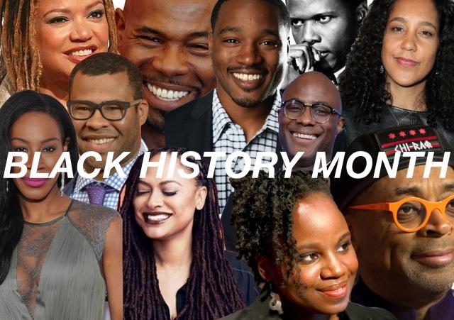 black-history-month-black-directors