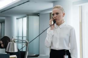 5 Women TV characters that inspireme
