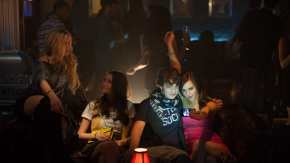 Bad Girls and True Crime: My Addiction to The BlingRing