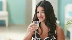 Genre, Feminism, and Anonymous Narrators in Jane the Virgin