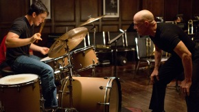 FILMS THAT CHANGED MY LIFE: Whiplash