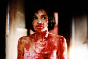 #DirectedByWomen MIX: Trouble Every Day- Sex and Blood