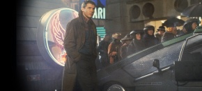 Your Guide to Blade Runner