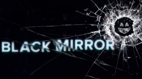 Black Mirror Season 4- REVIEWED