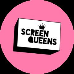 Women Directors Screen Queens