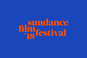 8 Films to look forward to from Sundance2018