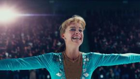 REVIEW- I, Tonya: Skating biopic gives booming voice and punchy attitude whilst overturning reductivenarratives