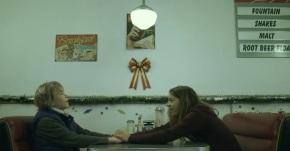 FILM SUBMISSION: 'Krypsóna' by JennTsouras-Shadd