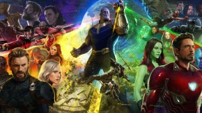 To Infinity Stones and Beyond: What's next for theMCU?