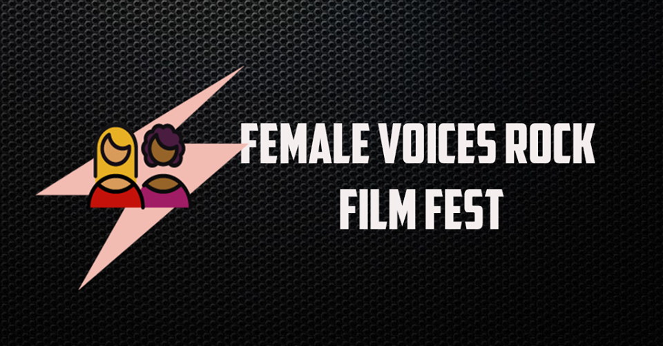 Female Voices Rock Film Festival Wants Your Short Film Submissions Screen Queens