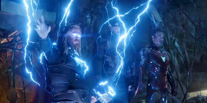 endgame-thor-lightning.jpg