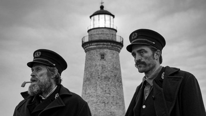 the_lighthouse_still_1